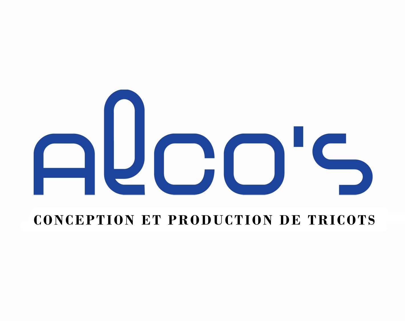 alcos-logo-fr