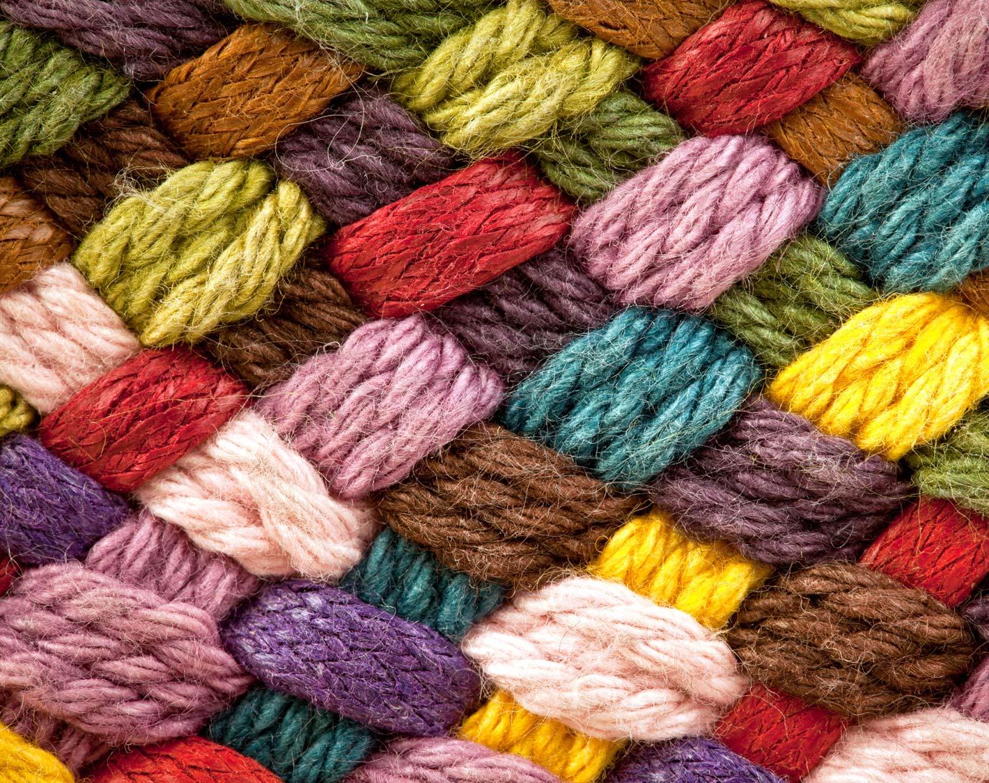alcos-tricot-7