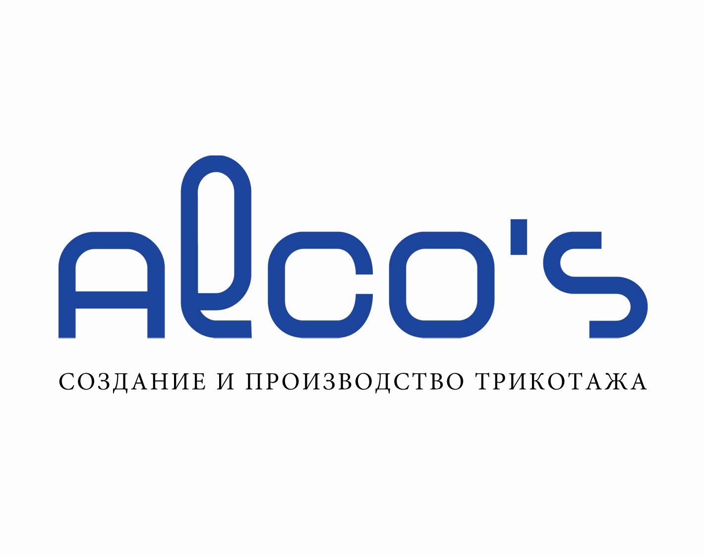 logo-alcos-ru